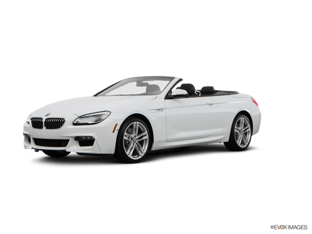 photos and videos 2014 bmw 6 series convertible history in pictures. Cars Review. Best American Auto & Cars Review