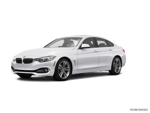 bmw 4 series   new and used bmw 4 series vehicle pricing