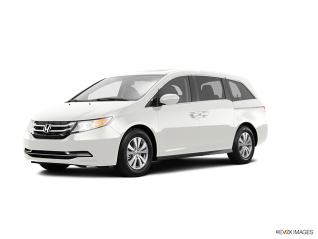 2016 honda odyssey white 200 interior and exterior images for 2016 honda odyssey tire size