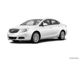 2017 buick verano kelley blue book. Black Bedroom Furniture Sets. Home Design Ideas