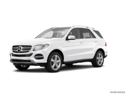 2016 mercedes benz gle kelley blue book for 2016 mercedes benz gle300d 4matic