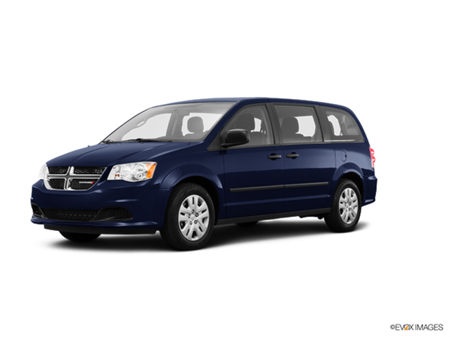 best safety rated vans minivans of 2016 kelley blue book. Black Bedroom Furniture Sets. Home Design Ideas
