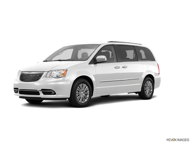2018 chrysler town and country van. brilliant 2018 chrysler town u0026 country to 2018 chrysler town and country van