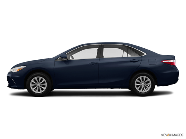 2016 toyota camry side_10661_001_640x480_8w6 photos and videos 2017 toyota camry sedan colors kelley blue book  at alyssarenee.co