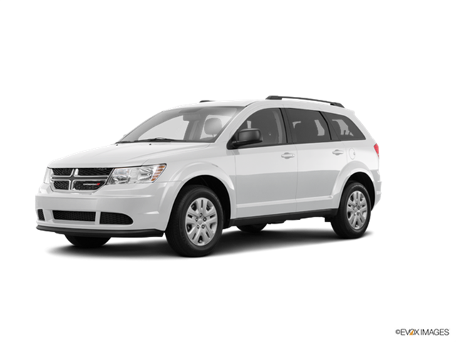 Worksheet. Dodge Journey  New and Used Dodge Journey Vehicle Pricing