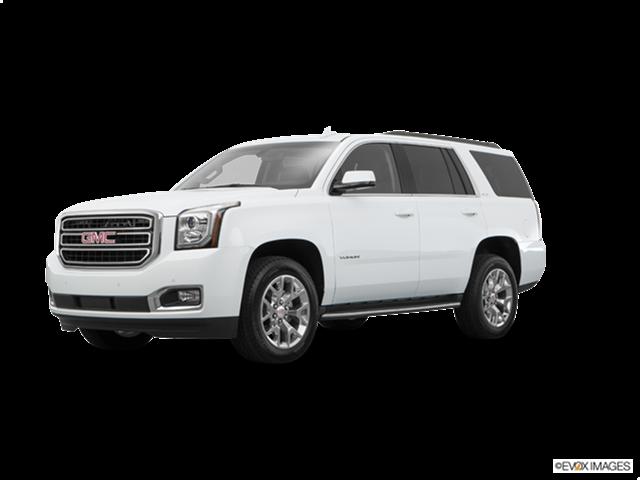 Denali Suv Carmax | 2017, 2018, 2019 Ford Price, Release ...