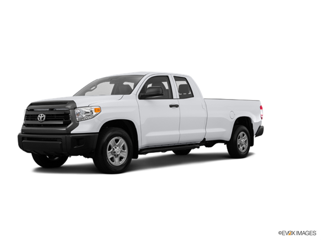 toyota tundra double cab new and used toyota tundra double cab vehicle pricing kelley blue book. Black Bedroom Furniture Sets. Home Design Ideas