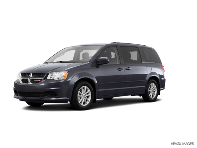 most fuel efficient vans minivans of 2017 kelley blue book. Black Bedroom Furniture Sets. Home Design Ideas