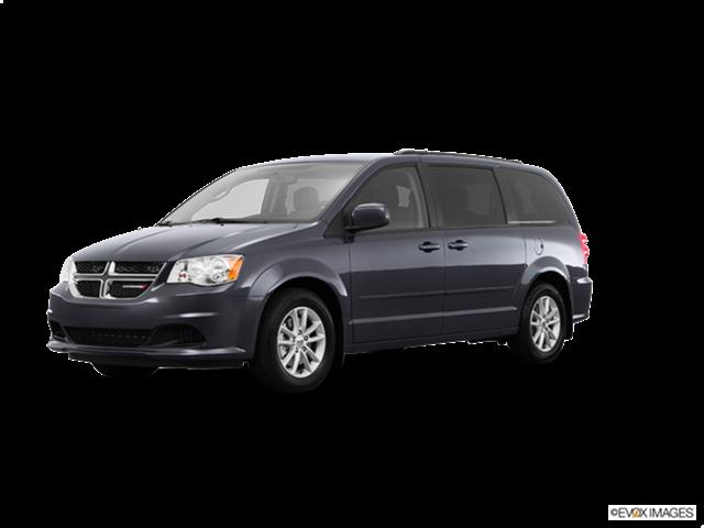 most fuel efficient vans minivans of 2017 kelley blue book. Black Bedroom Furniture Sets. Home Design Ideas