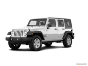 2016 jeep wrangler pricing ratings reviews kelley blue book. Black Bedroom Furniture Sets. Home Design Ideas