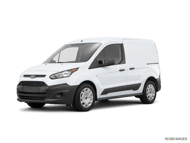 ford transit connect cargo new and used ford transit connect cargo vehicle pricing kelley. Black Bedroom Furniture Sets. Home Design Ideas