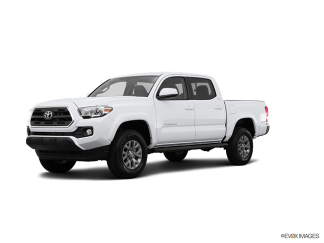 Toyota Dealers Washington State Upcomingcarshq Com