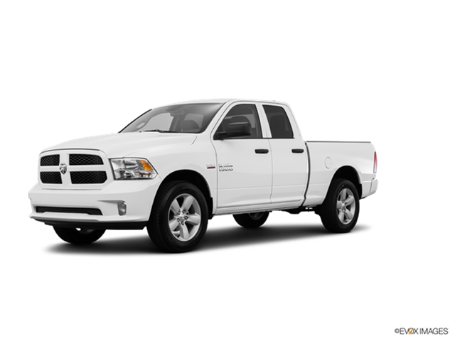 ram 1500 quad cab new and used ram 1500 quad cab vehicle pricing kelley blue book. Black Bedroom Furniture Sets. Home Design Ideas