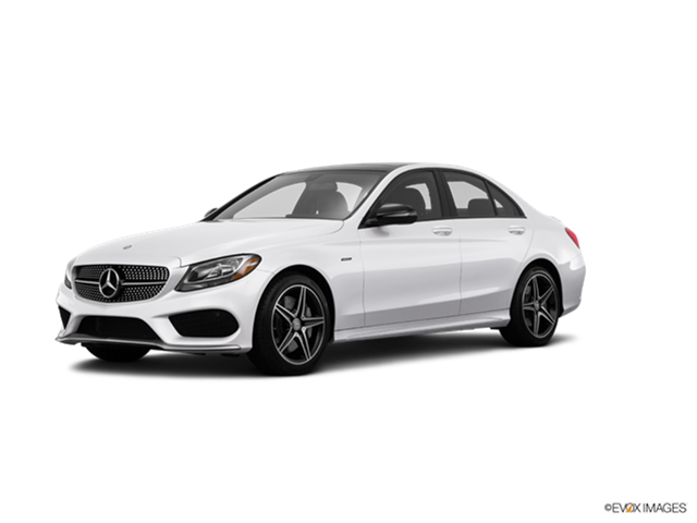 2016 mercedes benz c class c 450 amg 4matic comparison for Mercedes benz extended warranty price