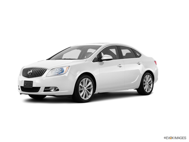 2016 buick verano kelley blue book. Black Bedroom Furniture Sets. Home Design Ideas