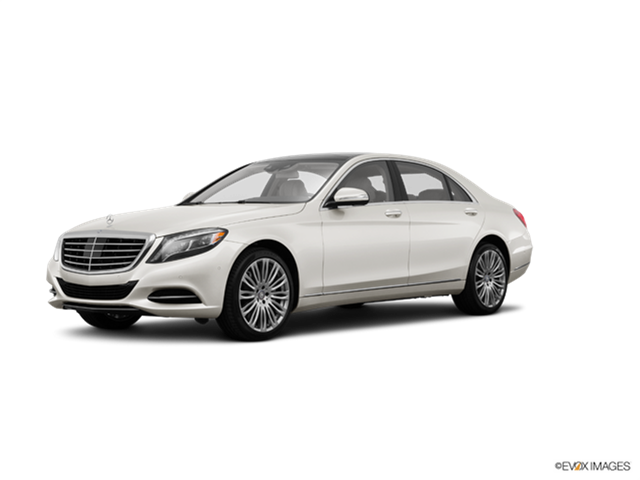Mercedes benz s class new and used mercedes benz s class for Mercedes benz car rental