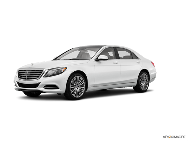 2016 mercedes benz s class s550 new car prices kelley for Mercedes benz rental prices