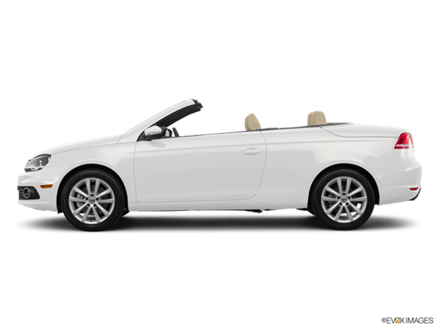 2016 volkswagen eos side_10813_001_640x480_0q0q photos and videos 2016 volkswagen eos convertible colors kelley vw eos fuse diagram at edmiracle.co