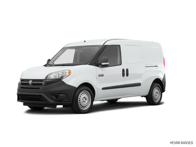 Ram Promaster City Front X Pw Png Interpolation High Quality Amp Crop Xw