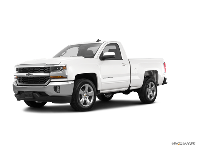 chevrolet silverado 1500 regular cab new and used chevrolet silverado 1500 regular cab vehicle. Black Bedroom Furniture Sets. Home Design Ideas