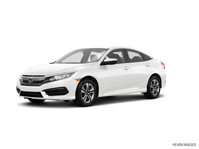 honda civic 2016 4 door. honda civic 2016 4 door 2