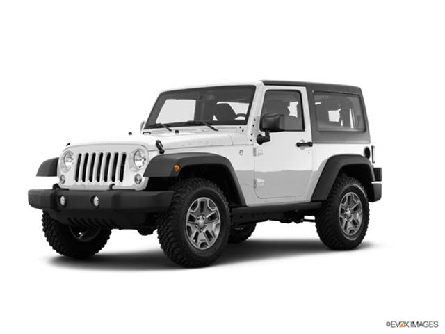 2017 jeep wrangler rubicon hard rock new car prices. Black Bedroom Furniture Sets. Home Design Ideas