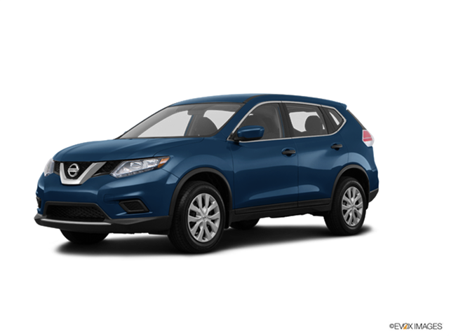 Photos and videos 2016 nissan rogue suv colors kelley blue book sciox Images