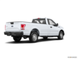 2017 Ford F150 Regular Cab