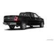 2018 Ford F150 Super Cab