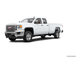 2017 gmc sierra 2500 hd double cab kelley blue book. Black Bedroom Furniture Sets. Home Design Ideas