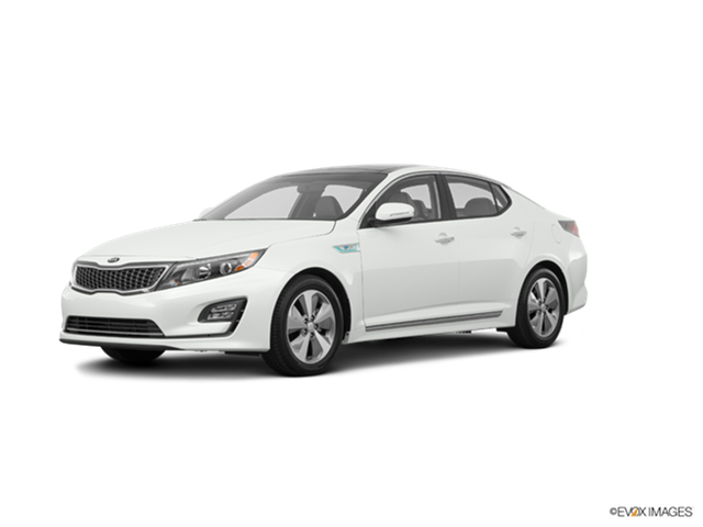 2016 kia optima hybrid kelley blue book. Black Bedroom Furniture Sets. Home Design Ideas