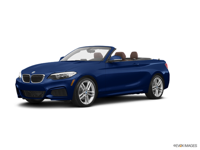 Top Consumer Rated Convertibles of 2017
