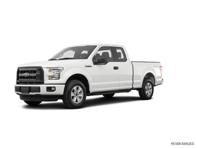 F150 Vs Sierra 2017 >> Ford F150 Super Cab - New and Used Ford F150 Super Cab ...