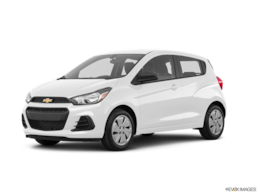 2017 chevrolet spark kelley blue book. Black Bedroom Furniture Sets. Home Design Ideas