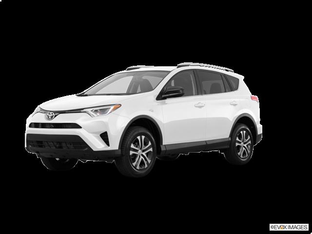 Cabin Noise In Toyota Rav4 Autos Post