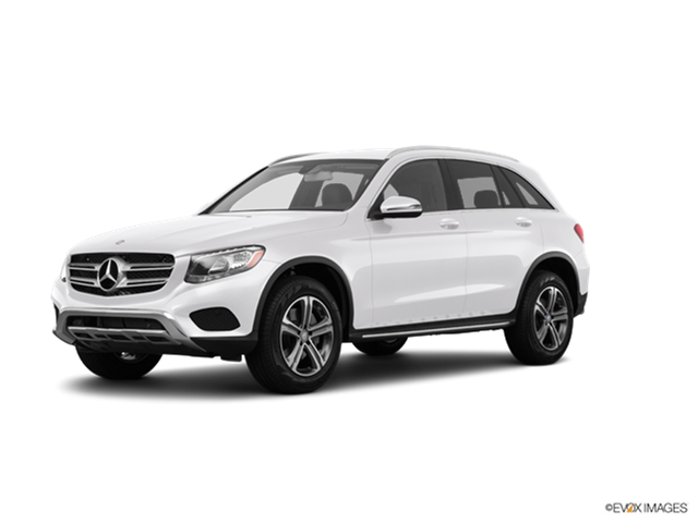 2016 mercedes benz glc kelley blue book. Black Bedroom Furniture Sets. Home Design Ideas