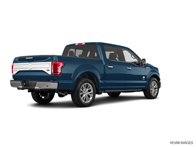 2015 Ford F 150 Platinum For Sale >> 2017 Ford F150 SuperCrew Cab King Ranch New Car Prices