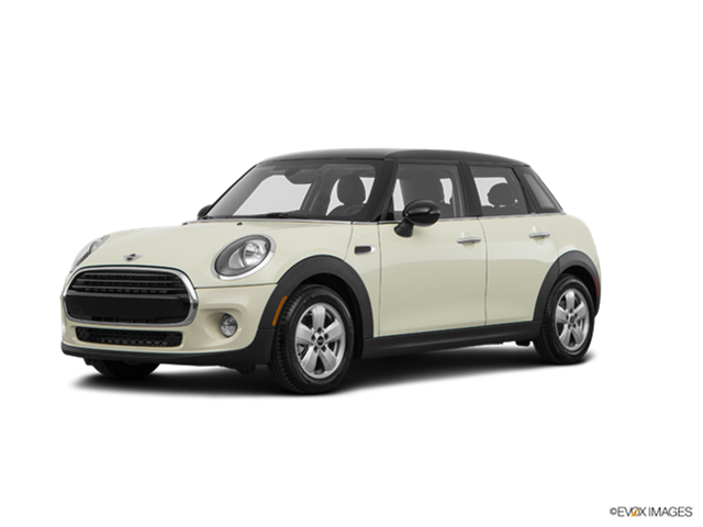 mini hardtop 4 door new and used mini hardtop 4 door vehicle pricing kelley blue book. Black Bedroom Furniture Sets. Home Design Ideas