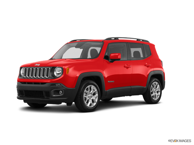 2018 jeep renegade colors. unique renegade with 2018 jeep renegade colors