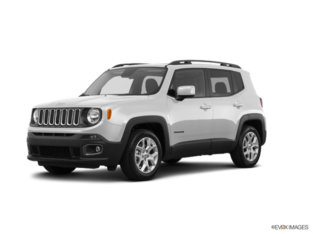 2016 jeep renegade kelley blue book. Black Bedroom Furniture Sets. Home Design Ideas