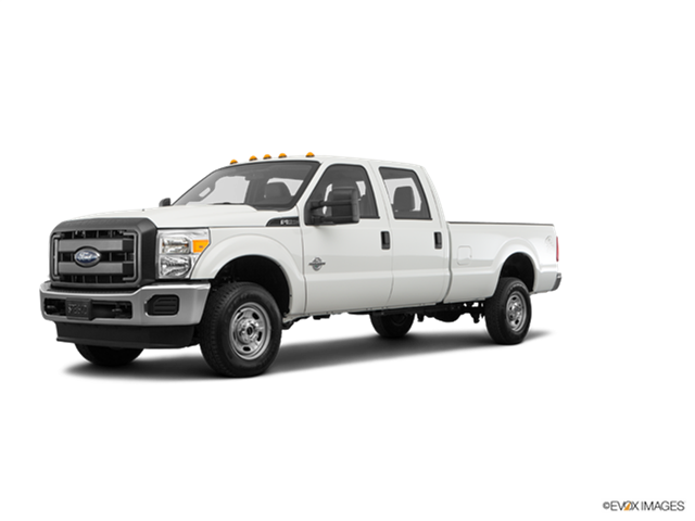 ford f350 super duty crew cab pricing ratings reviews kelley blue book. Black Bedroom Furniture Sets. Home Design Ideas