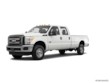 2017 Ford F350 Super Duty Crew Cab