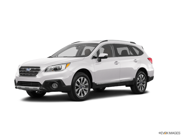 subaru outback new and used subaru outback vehicle pricing kelley blue book. Black Bedroom Furniture Sets. Home Design Ideas