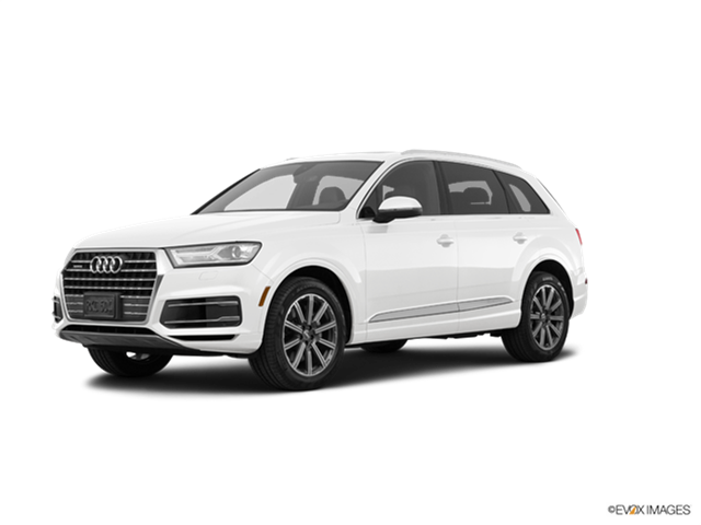 Audi Q7 2017   www.pixshark.com - Images Galleries With A Bite!