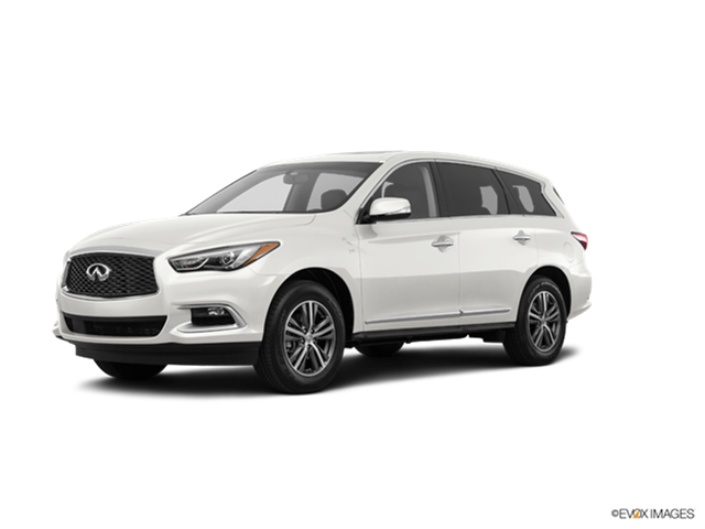 Infiniti New And Used Infiniti Vehicle Pricing