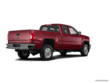 2016 Chevrolet Silverado 3500 HD Double Cab