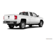 2017 Chevrolet Silverado 3500 HD Double Cab