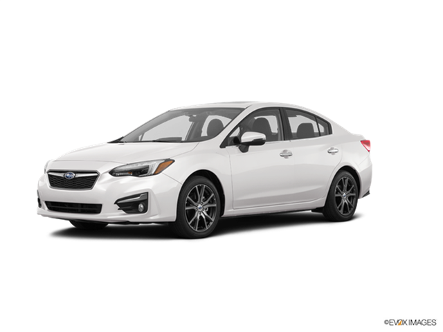 Image result for subaru impreza kbb