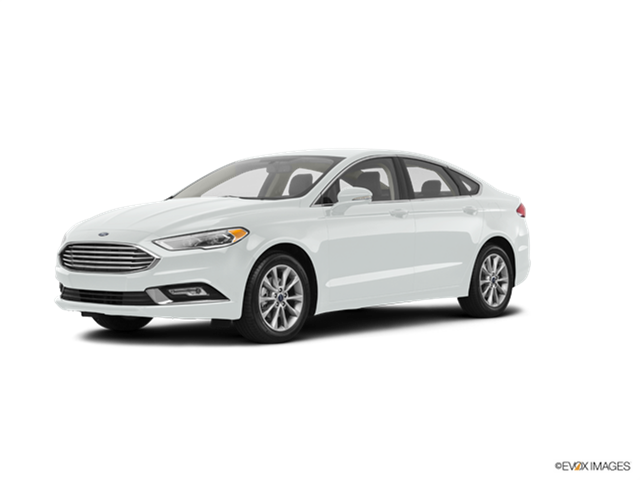 ford fusion new and used ford fusion vehicle pricing kelley blue book. Black Bedroom Furniture Sets. Home Design Ideas