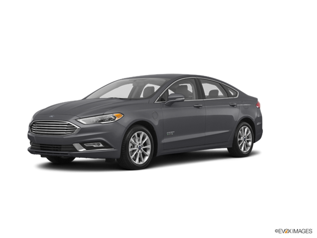 Top Consumer Rated Sedans of 2018